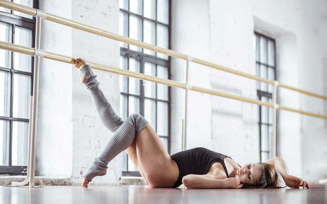Aula De Pole Dance: 9 Ótimas Dicas Para Começar Bem
